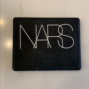 Full Size NARS Super Orgasm Blush, Nearly New!